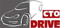 СТО Drive