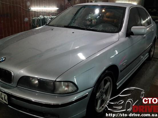 BMW_528i_remont_bamperov_pokraska_avto_14_095701