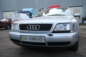 audi a6 universal remont bamperov rihtovka pokraska 0930 284x189 custom Audi A6, универсал   ремонт бамперов, рихтовка, покраска