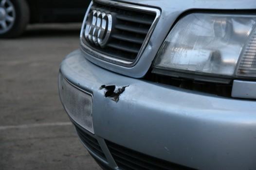audi a6 universal remont bamperov rihtovka pokraska 0935 526x350 custom Audi A6, универсал   ремонт бамперов, рихтовка, покраска