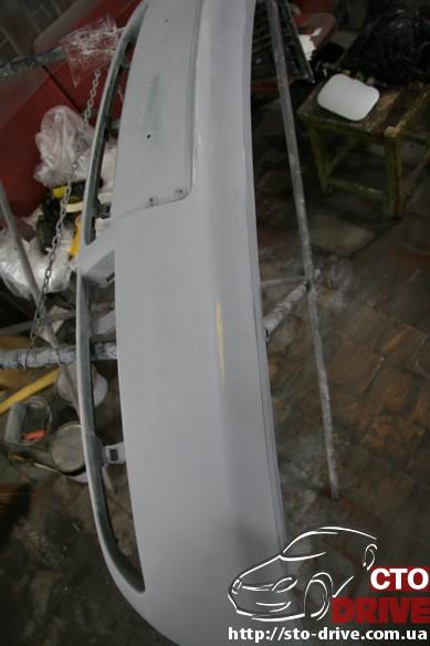 audi a6 universal remont bamperov rihtovka pokraska 2313 Audi A6, универсал   ремонт бамперов, рихтовка, покраска