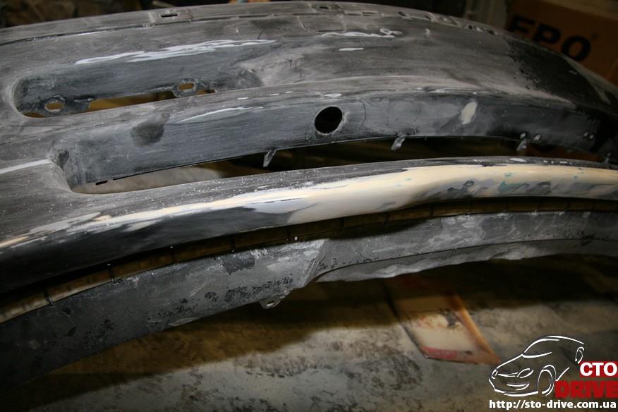 bmw e46 polnaya pokraska avto kiev 0622 BMW E46   Полная покраска авто Киев