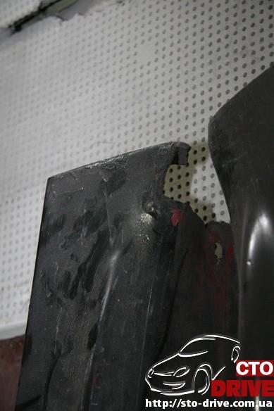 bmw e46 polnaya pokraska avto kiev 0654 BMW E46   Полная покраска авто Киев