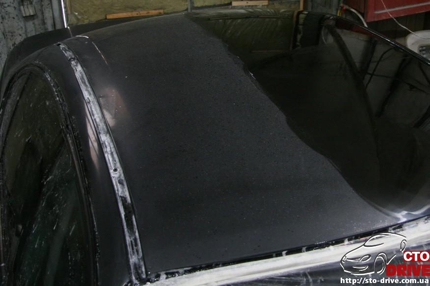 bmw e46 polnaya pokraska avto kiev 1834 BMW E46   Полная покраска авто Киев