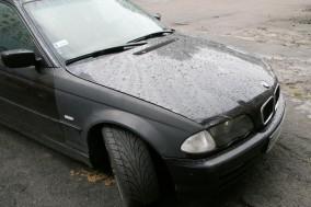 bmw e46 polnaya pokraska avto kiev 9648 284x189 custom BMW E46   Полная покраска авто Киев