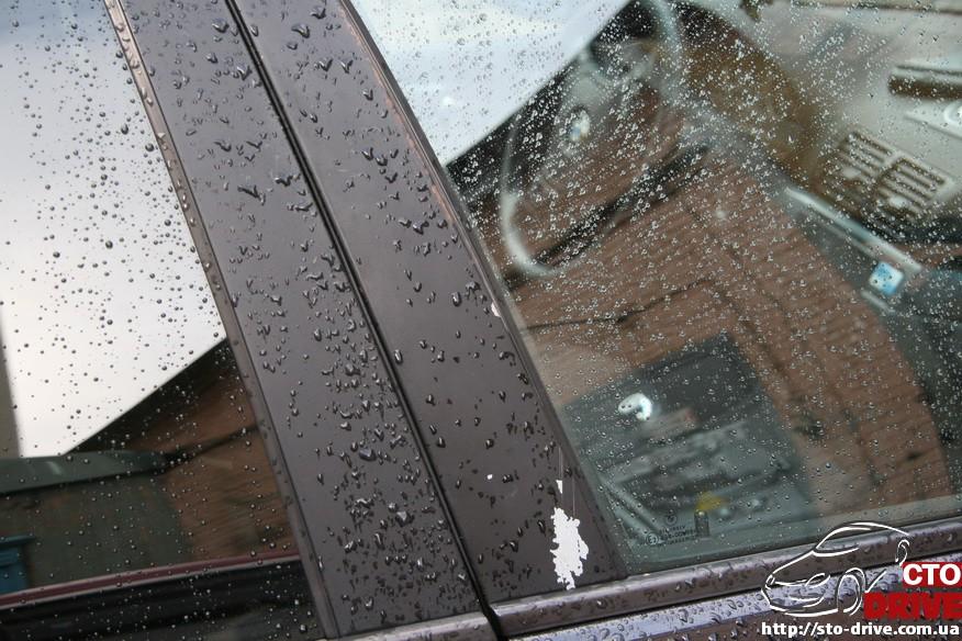 bmw e46 polnaya pokraska avto kiev 9651 BMW E46   Полная покраска авто Киев