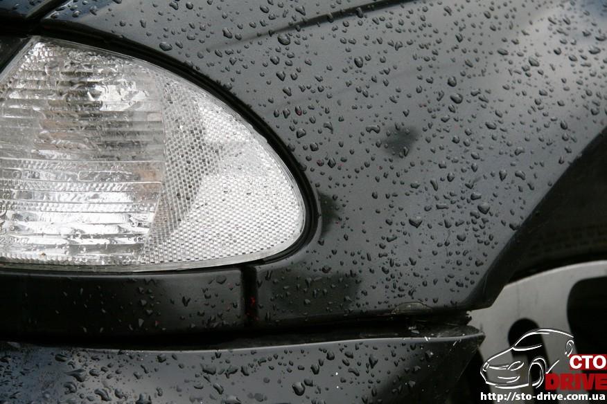 bmw e46 polnaya pokraska avto kiev 9658 BMW E46   Полная покраска авто Киев