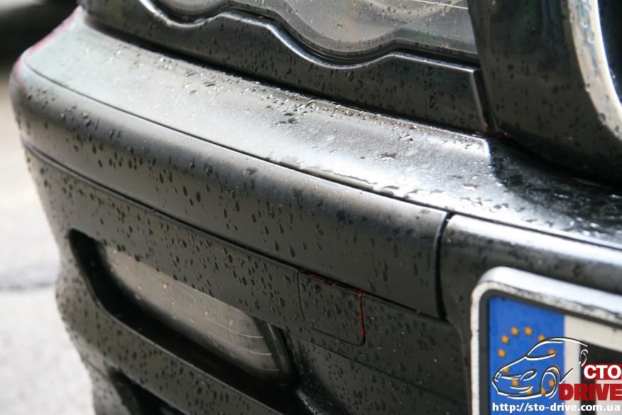 bmw e46 polnaya pokraska avto kiev 9660 BMW E46   Полная покраска авто Киев