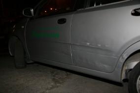 pokraska avto chevrolet aveo ls zImg 0102 284x189 custom Покраска авто   Chevrolet Aveo LS