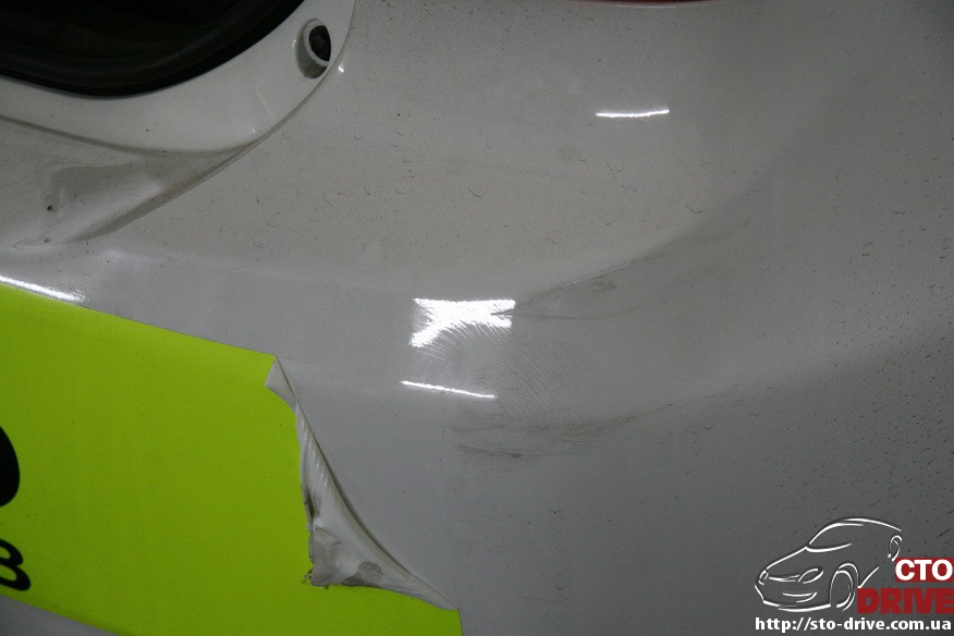 toyota corolla pokraska kryila kapota remont bampera 2021 Toyota Corolla   покраска крыла, капота, ремонт бампера
