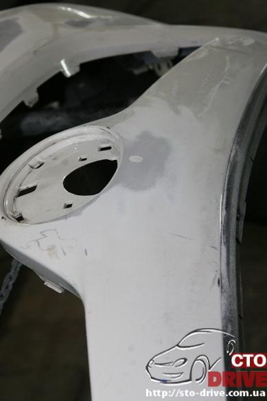 kuzovnoy remont toyota corolla avtomobil taksi 3381 Кузовной ремонт Toyota Corolla (автомобиль такси)