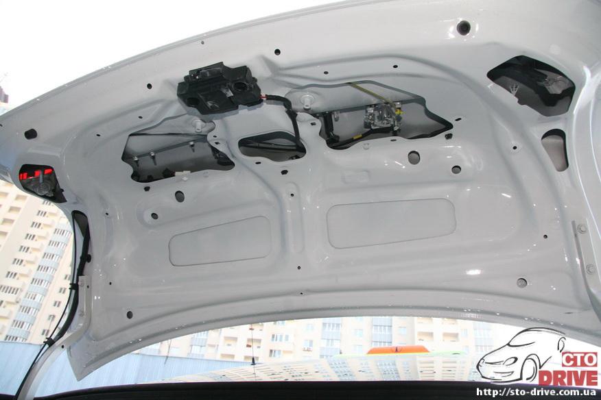 kuzovnoy remont toyota corolla avtomobil taksi 3586 Кузовной ремонт Toyota Corolla (автомобиль такси)