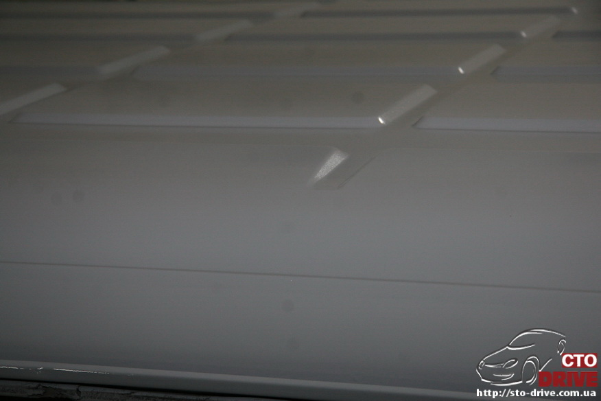 polnaya pokraska mikroavtobusa volkswagen lt 28 0767 Полная покраска микроавтобуса   Volkswagen LT 28. Капремонт двигателя. Антикоррозийная обработка