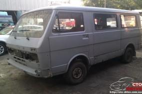 polnaya-pokraska-mikroavtobusa-volkswagen-lt-28_20120912_143157