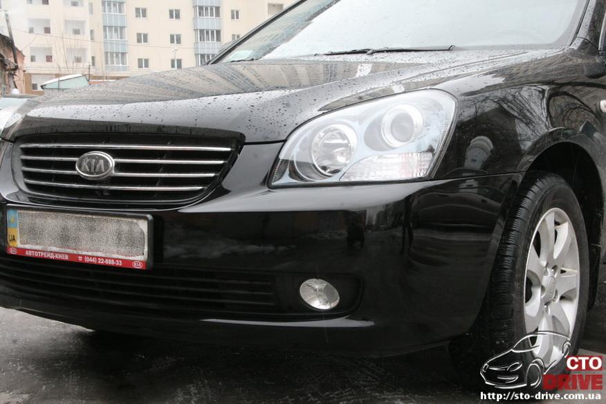 Кузовной ремонт Челябинск: т. 750-71-79, качественная ...